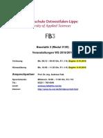 Baustatik_3_2018.pdf