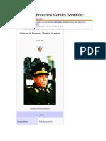 Gobierno de Francisco Morales Bermúdez.docx
