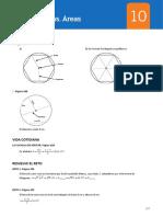 10 Figuras planas Áreas.pdf