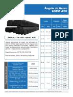Angulos A36.pdf