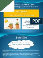 Suicidio Uma Epidemia Silenciosa(1)
