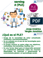 Presentacion Individual Jorge1