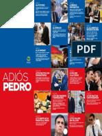 holapablo-adiospedro.pdf