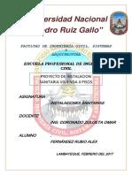 PROYECTO_DE_INSTALACION_SANITARIA_VIVIEN.pdf