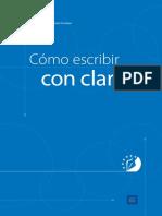 2012_CE_Como_escribir_con_claridad.pdf
