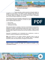 Evidencia_El_equipo_fotografico.pdf