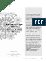 L1 Tropicos, Microbios y Vectores.pdf