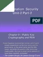 Part-2 public key cryptography.ppt