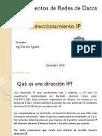 Clase__5_Direccionamiento_IP_201811.pptx