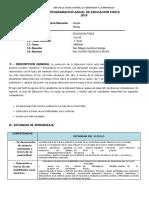 Pro.E.F.1-AB