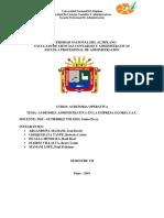 AUDITORIA-EMPRESA-GLORIA-AREA-PRODUCCI__N-bien.pdf; filename= UTF-8''AUDITORIA-EMPRESA-GLORIA-AREA-PRODUCCIÓN-bien(1)