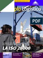 Concepto Logistico Nro 4 Pagina Por Pagina