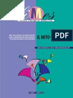 Limes Luglio 2017.pdf