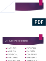 2. Comunicación EFECTIVA Y PRODUCTIVA.pdf