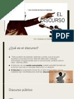 2. El discurso.pdf