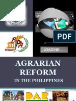 agrarianreform-120210001120-phpapp021.pdf
