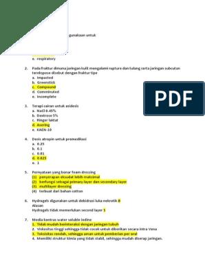 a deformáló artrózis kezelési standardjai)