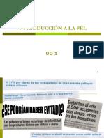UD1. Intro PRL_4d4b10818332e0f2ea923253d572dc2d