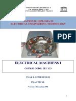EEC 123 Practical.pdf