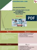 PLANTILLA ANALISIS ESTRATÉGICO.pptx