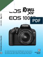 eosrebelxs-1000d-im2-en.pdf