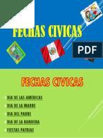 practica de FECHAS CIVICAS.pptx