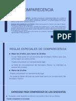 comparecencia.pptx
