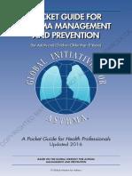 WMS-GINA-2016-Report-Pocket-Guide.pdf