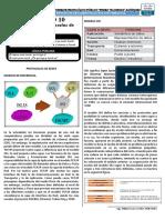 Actividad 10-Conociendo Los Protocolos de Redes ISO