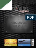 Criando fomulário de layout padrão - Delphi 7.pdf