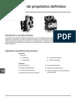 contactores proposito.pdf