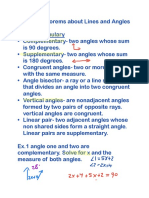 geometry unit 3 congruence  1