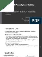 TLParameters_20171111.pdf