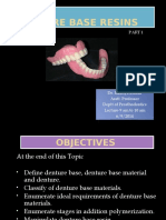 denture_base_resins_part1.pptx