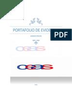 034091173729%2Fvirtualeducation%2F1084%2Ftareas%2F1089%2Frespuestas%2F7748%2FPORTAFOLIO de EVIDENCIA JC .....