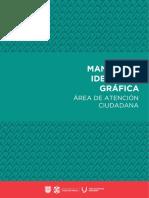 manual - atencion ciudadana CDMX.pdf