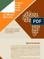 Legalização_Matriz_Africana