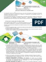 Anexo Actividad Paso 3. Metodología para la elaboración de cartografía social (1).docx