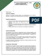 INFORME-FEUDALISMO.docx