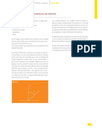 Boletin_06 cambre - CORRECCIÓN DEL FACTOR DE POTENCIA EN UNA INDUSTRIA.pdf