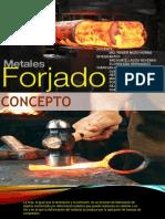 conformaciondemetales-forjado-160817204120