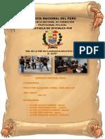 TRABAJO-DERECHO-PROCESAL-PENAL.docx