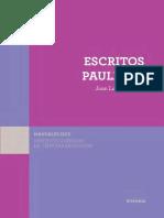 CABALLERO-Juan-Luis-Escritos-paulinos-2016-pdf.pdf