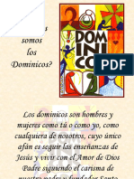 Signos dominicos.ppt