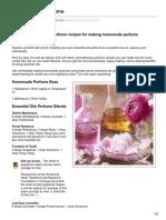 easy-aromatherapy-recipes.com-Essential Oils Perfume.pdf