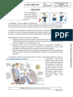 Charla 04 - ERGONOMIA.pdf