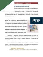 HCAT_caso_estudio_U01.pdf