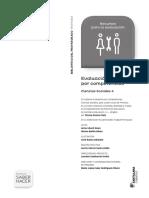 664697_Eval compet CCSS 4 SH Canarias.pdf