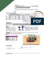 50671828-Practica-Final-Word-Avanzado-2007.pdf