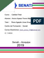 calidad total 2019.odt
